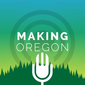 making_oregon1400-300x300.png