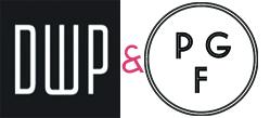 DWP & PGF 3.jpg
