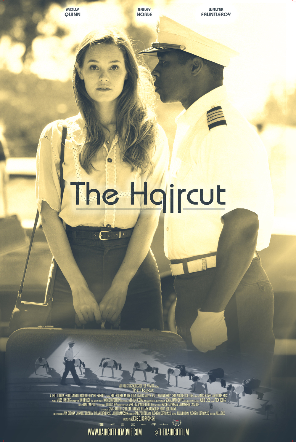 The Haircut poster.jpg