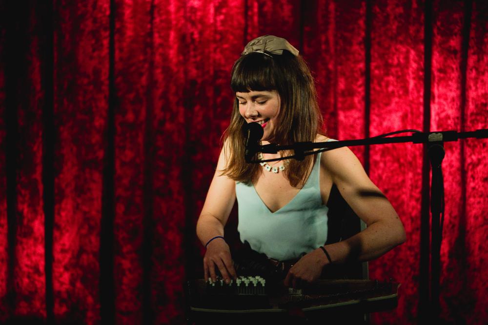Laura Ann Brady
