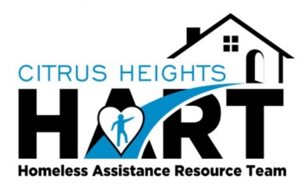 Citrus Heights HART