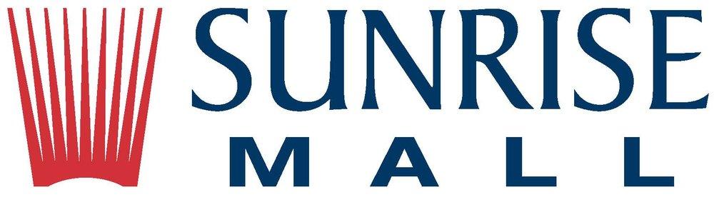 SM_16 Logo 2 color.jpg