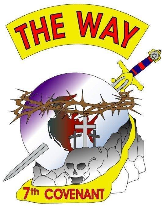 the way.jpg