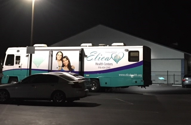 Elica Mobile health Center.jpg