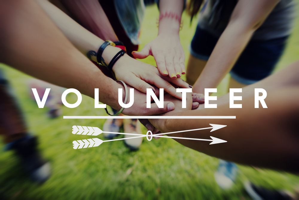 Volunteer! - There are many ways that you can help! You can donate your time and resources to benefit the lives of these children and their families! Only you, can make the difference.Contact Ardi Ferris for more information: 916-979-8878aferris@sanjuan.edu