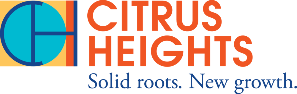 CITRUS HEIGHTS+strapline-Color (002).png