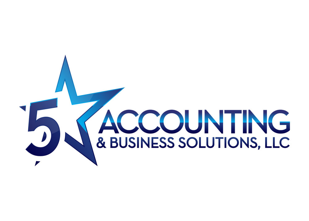 5-Star-Accounting-&-Business-Solutions-LLC-logo-Final-6498.jpg