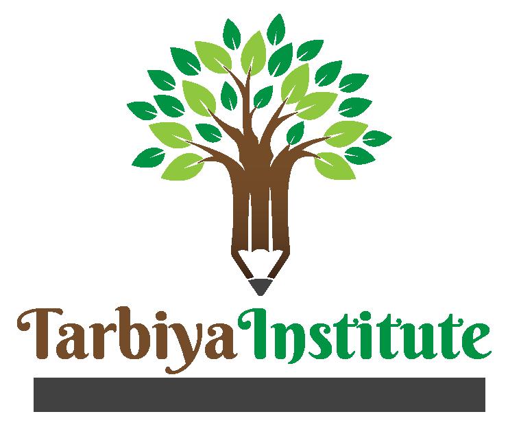 Tarbiya_logo.png