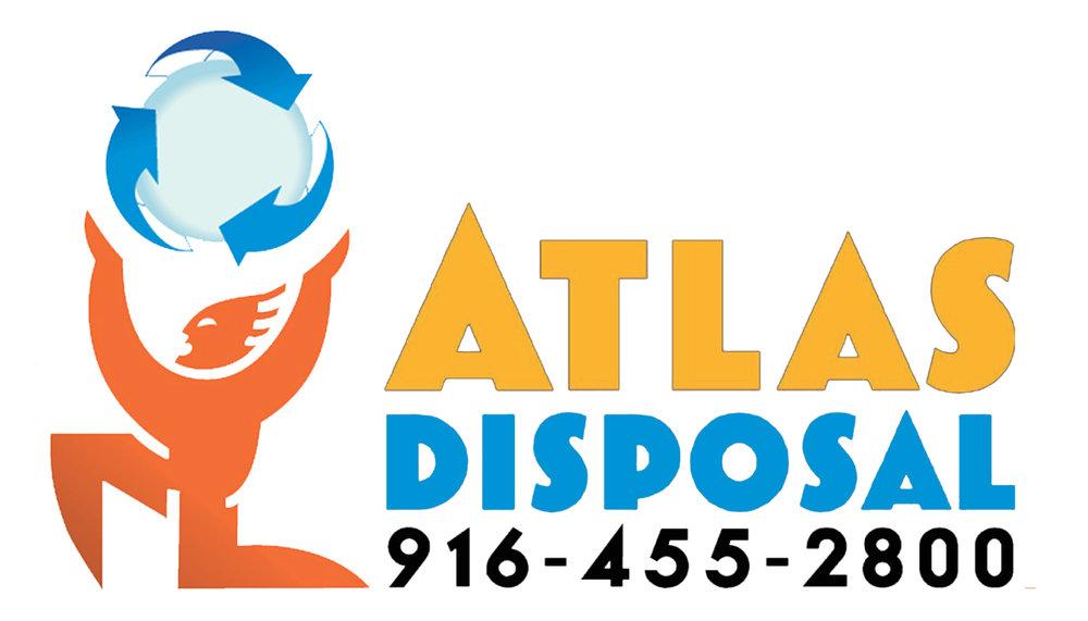 Atlas S 001.jpg