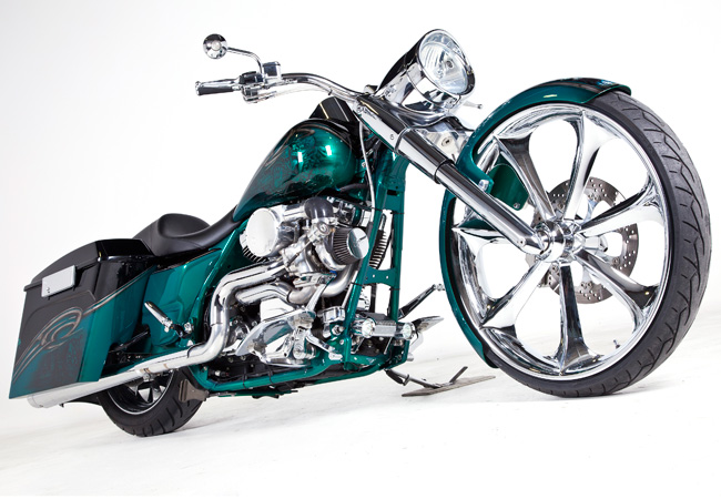2007-RoadKing BCOOL 26 Front Fender.jpg