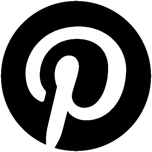 social-073_pinterest.png