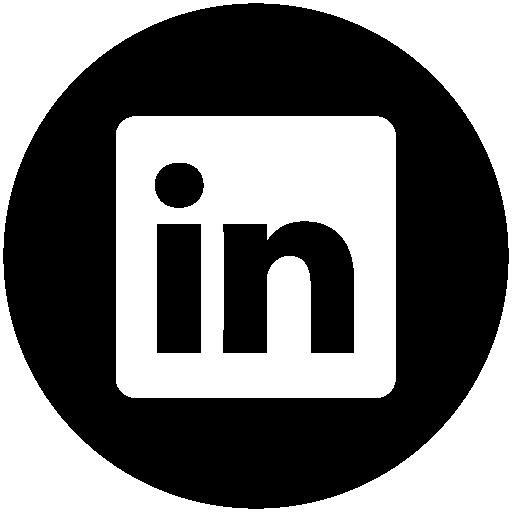 social-051_linkedin.png