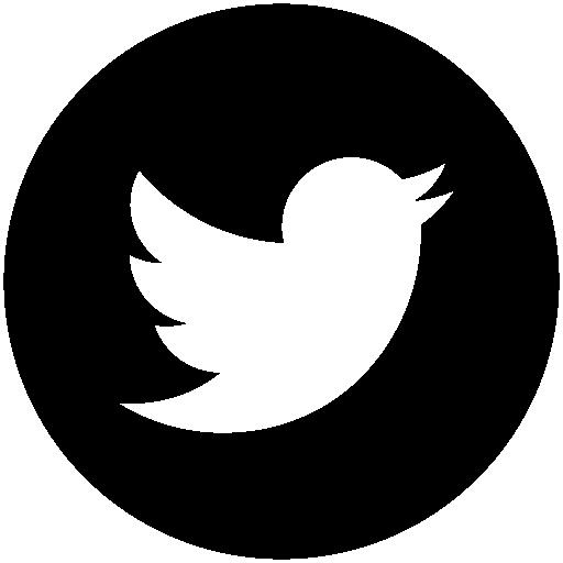 social-043_twitter.png