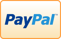 paypal-curved-128px.png