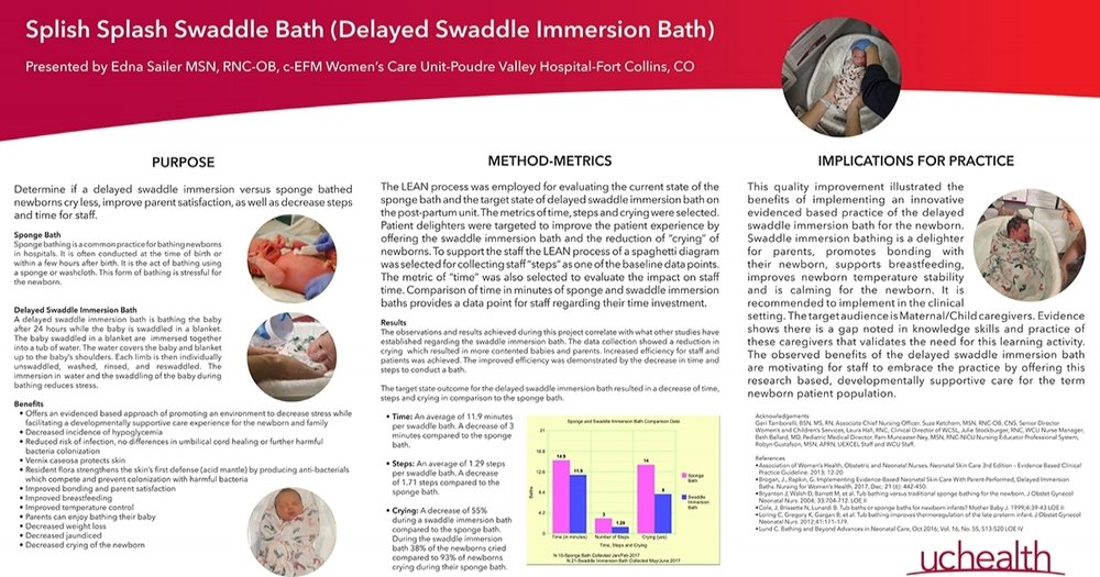 Splish Splash Delayed Swaddle Immersion_Bath_UCHealth_Banner78x42 (6).jpg
