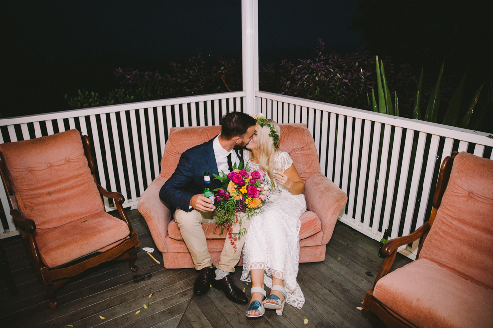 Harriet & Mike-104.JPG