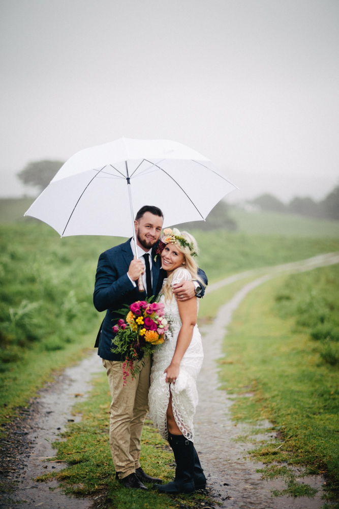 Harriet & Mike-105.JPG