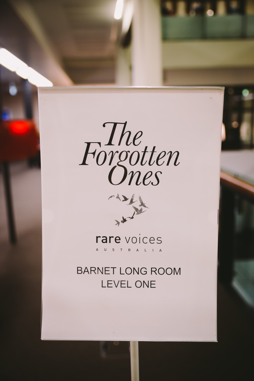 TheForgottenOnes-018.JPG
