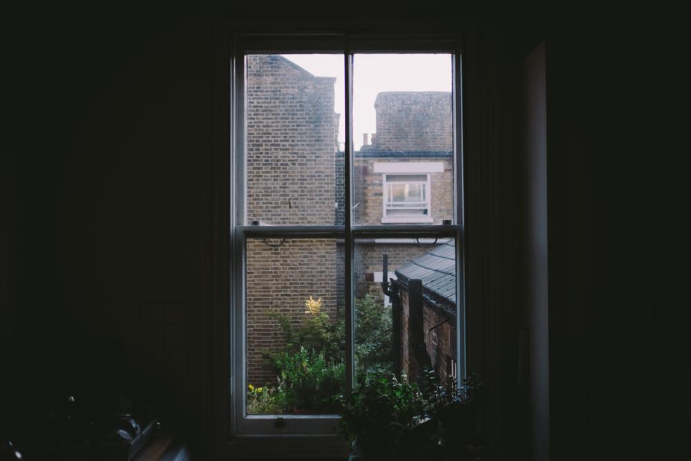 London-Cambridge-005.jpg