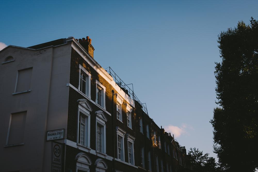 London-Cambridge-071.jpg