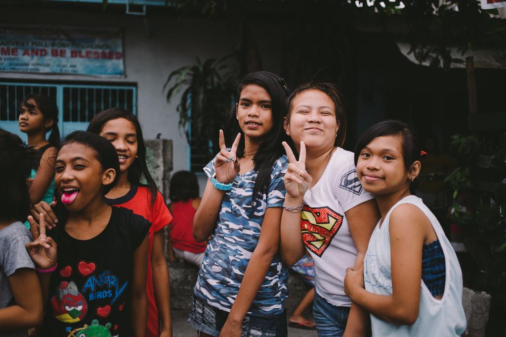 Manila-004.JPG