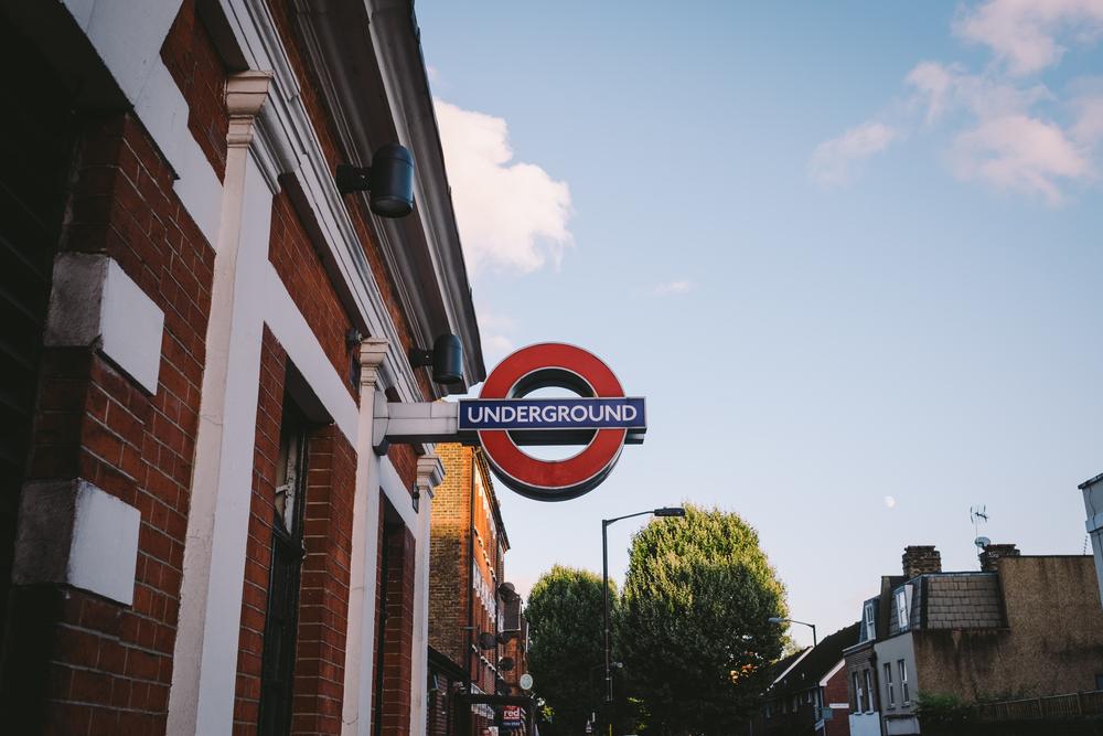 London-Cambridge-074.jpg