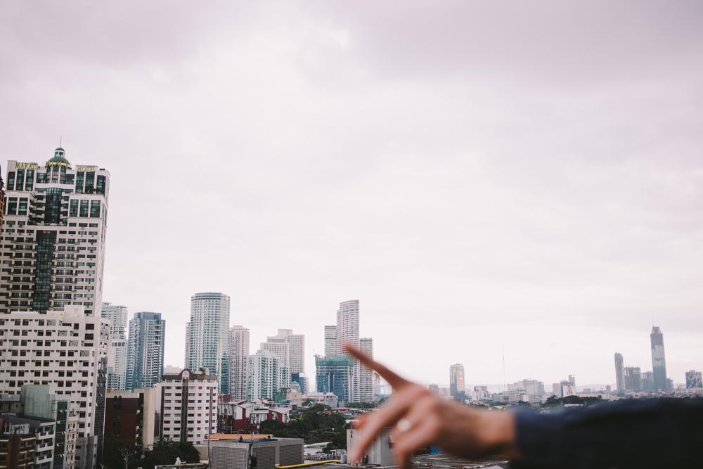 Manila-049.JPG