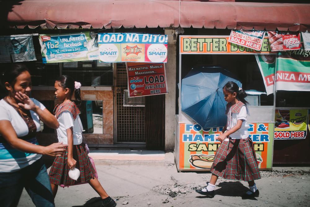Manila-093.JPG