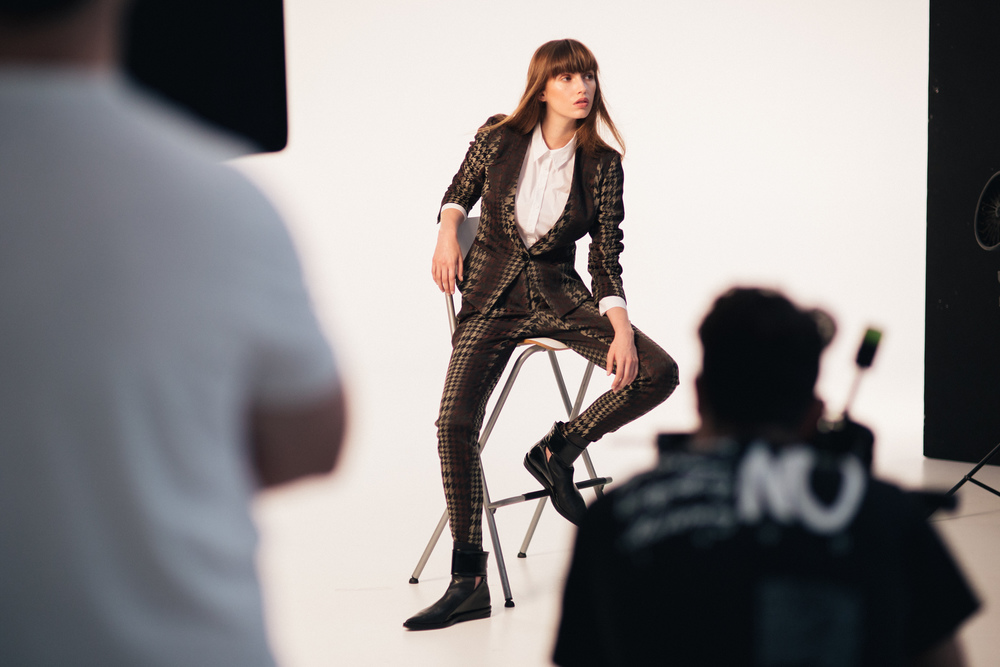 CueWinter'14BTS (10 of 51).jpg