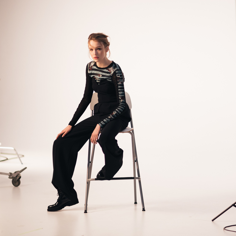 CueWinter'14BTS (21 of 51).jpg
