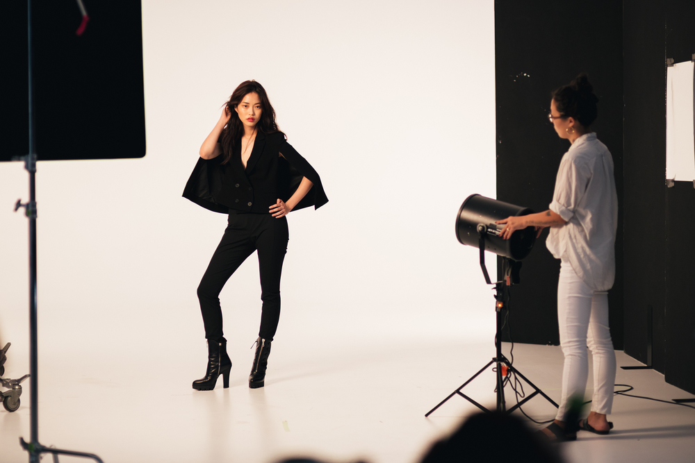 CueWinter'14BTS (24 of 51).jpg