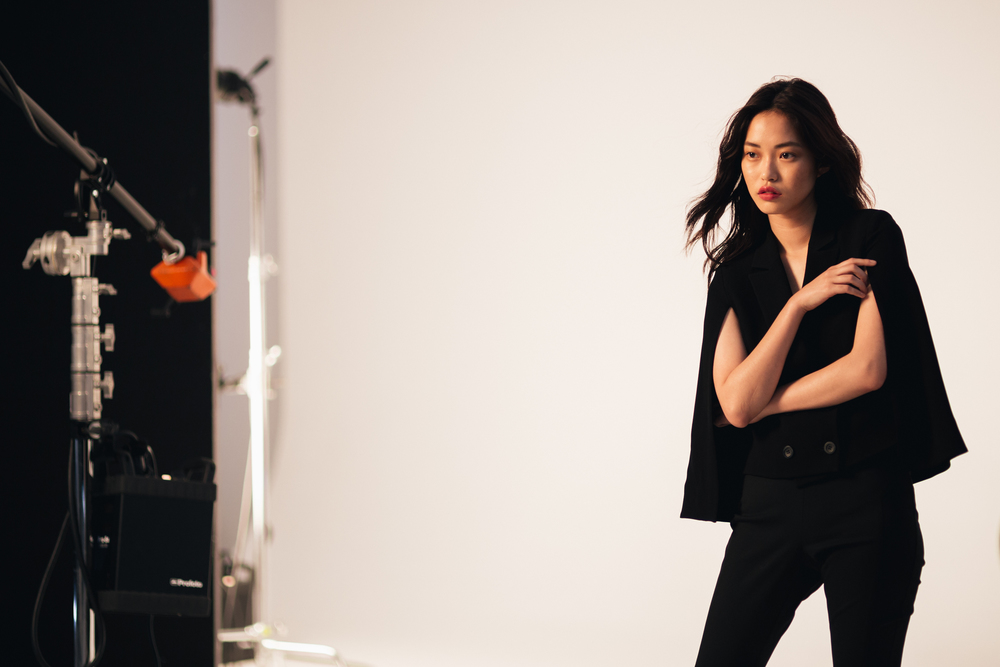 CueWinter'14BTS (25 of 51).jpg