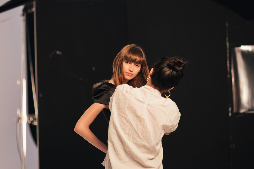 CueWinter'14BTS (27 of 51).jpg