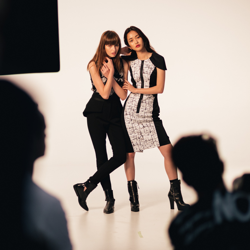 CueWinter'14BTS (45 of 51).jpg