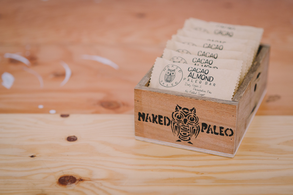 Naked Paleo-001.jpg