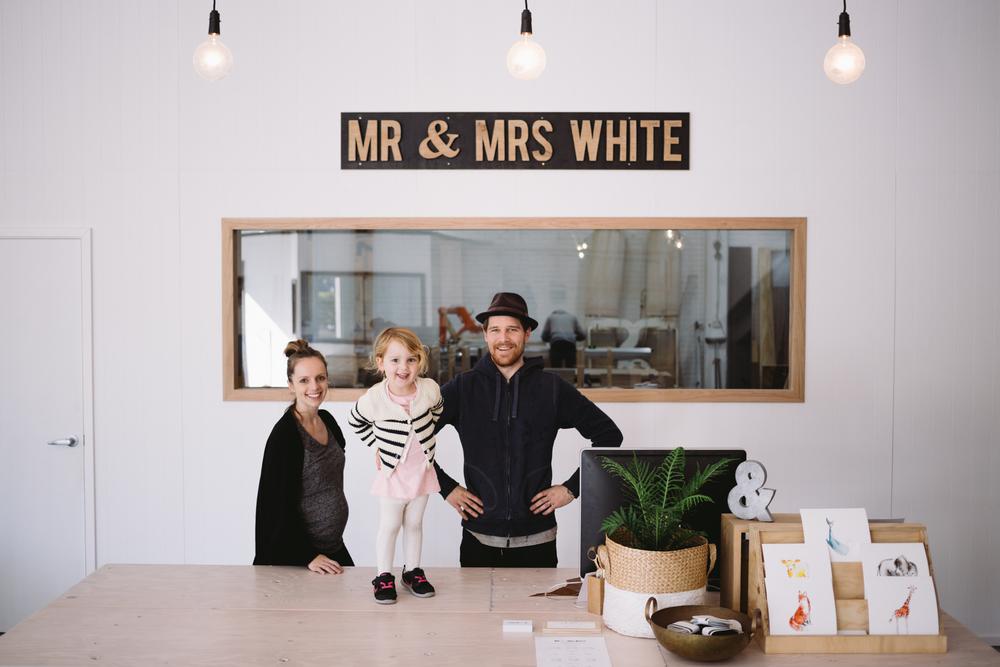 Mr&MrsWhite (Web)-035.JPG