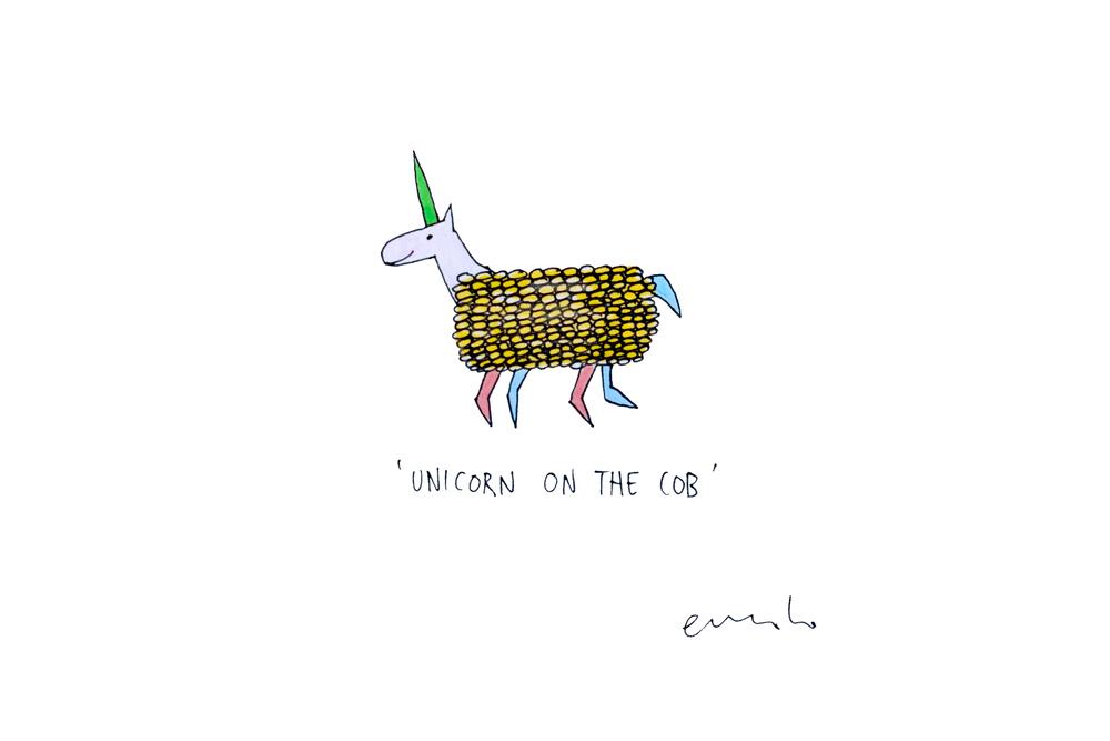 Emsha's Art