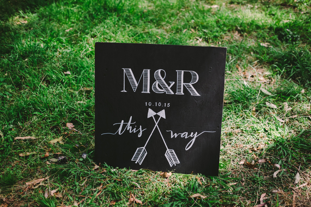 M&R (Web)-001.jpg