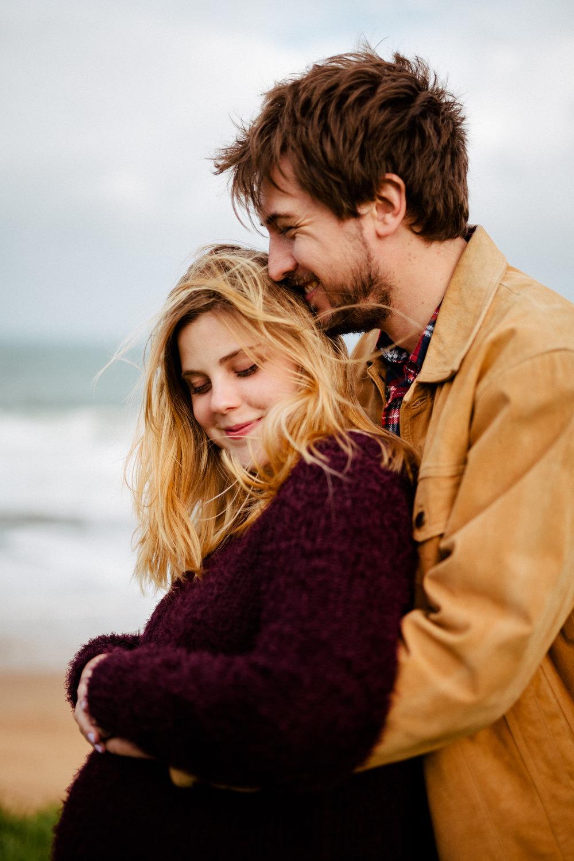 Heather&Liam&Bub-011.jpg