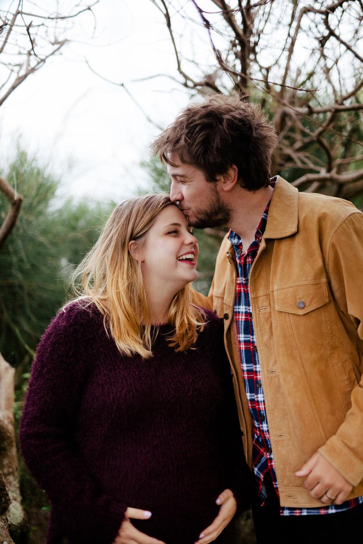 Heather&Liam&Bub-039.jpg