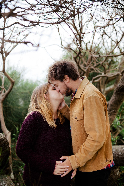 Heather&Liam&Bub-042.jpg