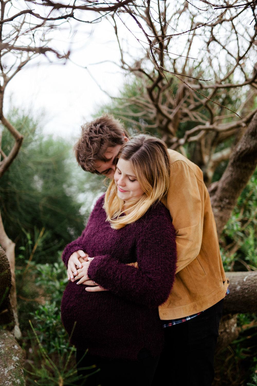 Heather&Liam&Bub-046.jpg