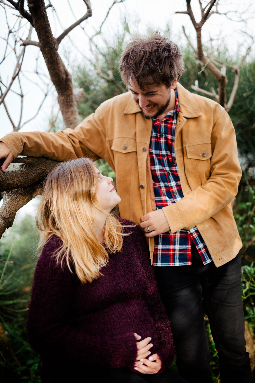 Heather&Liam&Bub-065.jpg