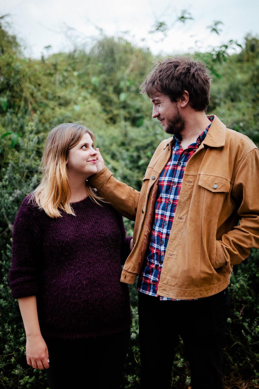 Heather&Liam&Bub-112.jpg