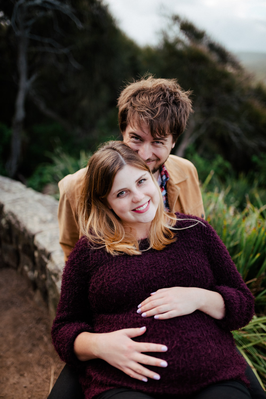 Heather&Liam&Bub-156.jpg