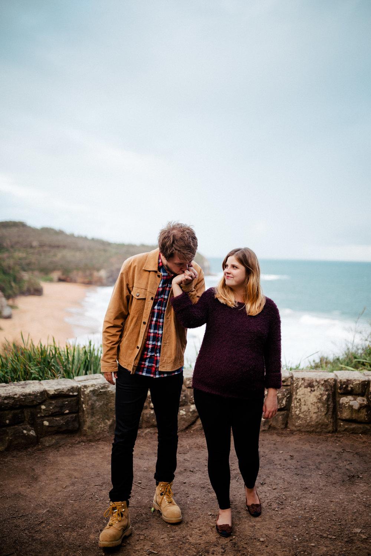 Heather&Liam&Bub-180.jpg