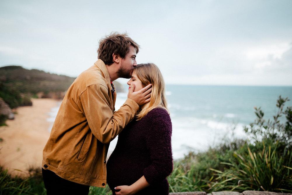 Heather&Liam&Bub-187.jpg