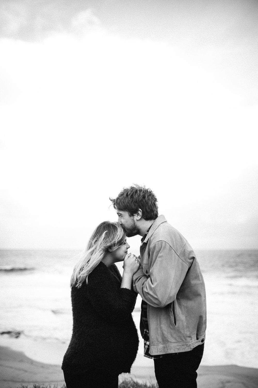 Heather&Liam&Bub-203.jpg