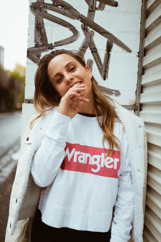 Wrangler&SUC-052.jpg