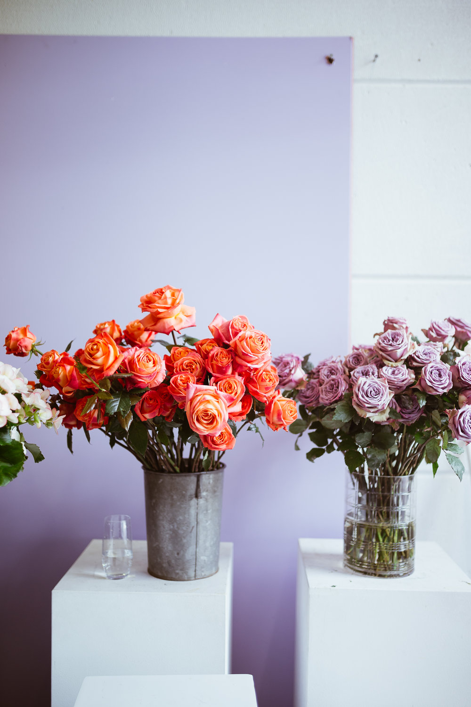 FloralMasterclass-008.jpg